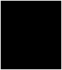 Hessen, Hessenzeichen