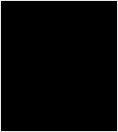 Wappen von Hessen für die eigene Webseite