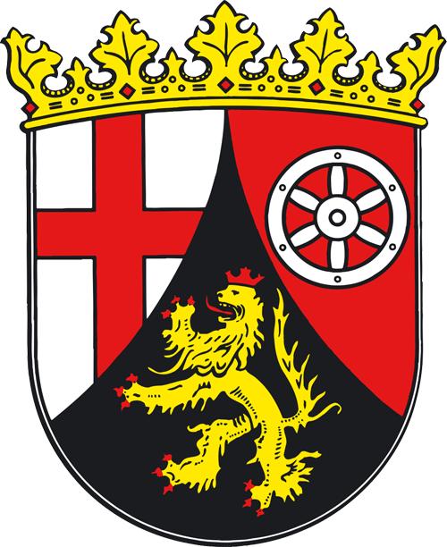 kostenlose video nymphomanin Ingelheim am Rhein(Rhineland-Palatinate)