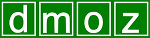 dmoz: Open Directory Project