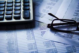 Finanzämter in Deutschland: Adresse, Öffnungszeiten, Kontakt, Bankverbindung