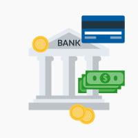 Banken: Bankleitzahlen und Bank Identifier Codes (BIC) nachschlagen.