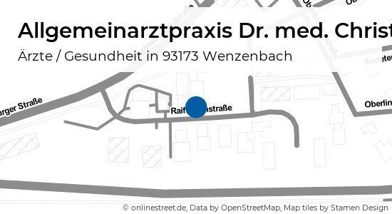 Puchner Wenzenbach
