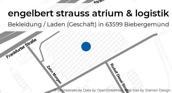 Strauss adresse köln engelbert shop engelbert strauss