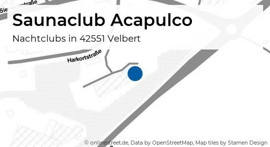 Velbert club acapulco Velbert: Bordell