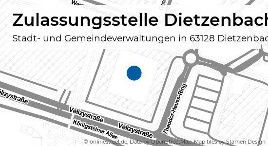 Zulassungsstelle Berlin Telefonnummer