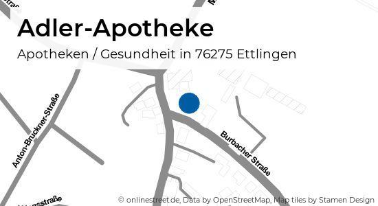 Adler Apotheke Köln