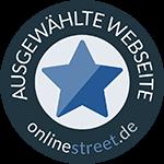 Rothenblog im Branchenbuch onlinestreet.de