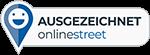 Lakritz Spezialitaeten: Suesswaren im onlinestreet Branchenbuch fuer Aachen