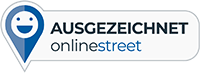 Online Experience GmbH: Marketing im onlinestreet Branchenbuch für Hagen