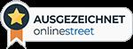 FreiRaum: Psychologie, Psychologische Beratung im onlinestreet Branchenbuch für Berlin