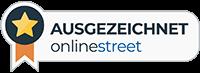 Weis Digital: Suchmaschinenoptimierung im onlinestreet Branchenbuch für Viersen