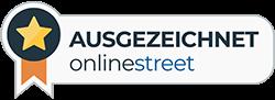 Havi Felix (m)ein Leben mit Epi: Online-Portale im onlinestreet Branchenbuch für Bad Salzdetfurth