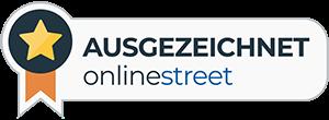 Fisherman Angelreisen, Peter Röhrchen: Reisen im onlinestreet Branchenbuch für Reinbek