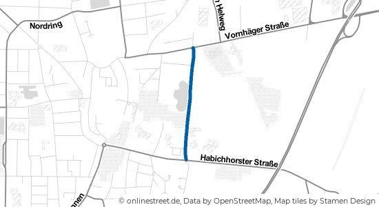 31655 Niedersachsen - Stadthagen