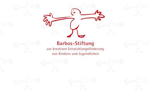Vorschau von barbos-stiftung.de, Barbos-Stiftung
