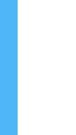 Vorschau der mobilen Webseite www.doris-meyer.de, Collection Doris Meyer