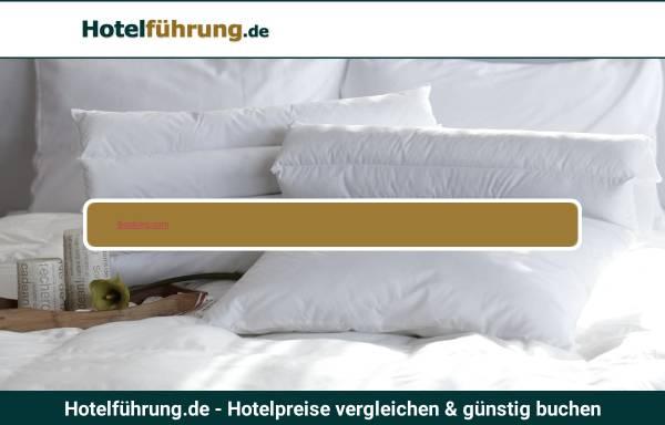 Vorschau von www.hotelinfodienst.de, Hotel-Informations-Dienst (H-I-D)