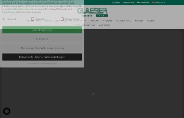 Vorschau von www.schoenderlein-helm.com, Schönderlein und Helm GmbH