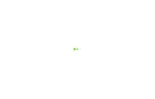 Vorschau von www.allgemeinmedizin-pleidelsheim.de, Praxis Dr. Jürgen Herbers