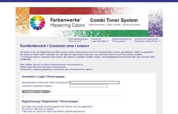 Vorschau von www.rollcom.de, Schlotterer rollcom.de GmbH & Co. KG