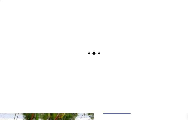 Vorschau von www.tanzania-adventure.com, Tanzania Adventure