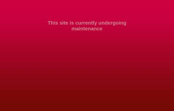 Vorschau von www.kernundweber.de, Kern & Weber GmbH & Co. KG