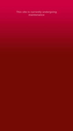 Vorschau der mobilen Webseite www.kernundweber.de, Kern & Weber GmbH & Co. KG