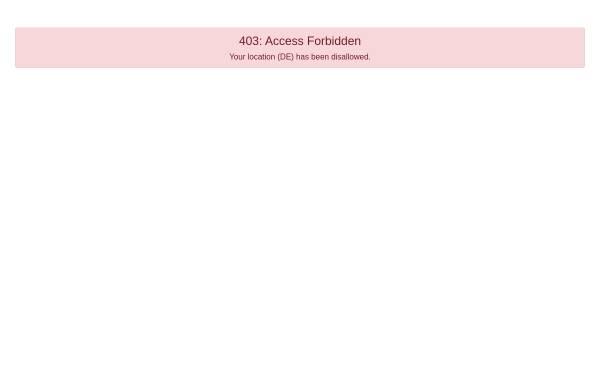 Vorschau von www.hgm.ch, Handwerks- und Gewerbeverein Meilen
