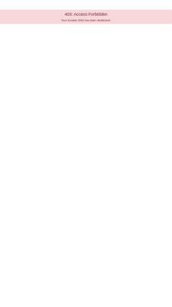 Vorschau der mobilen Webseite www.hgm.ch, Handwerks- und Gewerbeverein Meilen