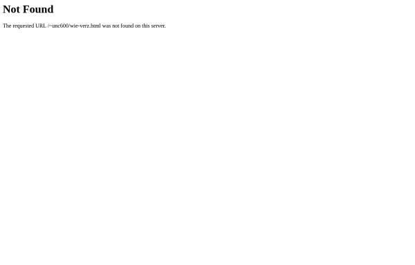 Vorschau von www.uni-bonn.de, Phytochemische und analytische Untersuchungen an Heilpflanzen [Wiedenfeld, Dr. Helmut]