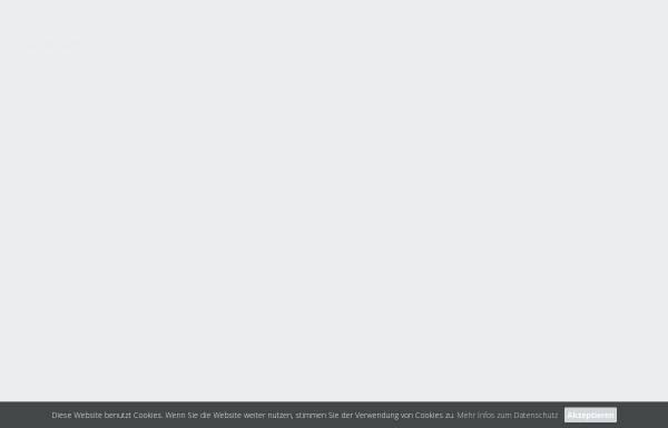 Vorschau von www.grosskuechen.de, Krefft Großküchentechnik GmbH
