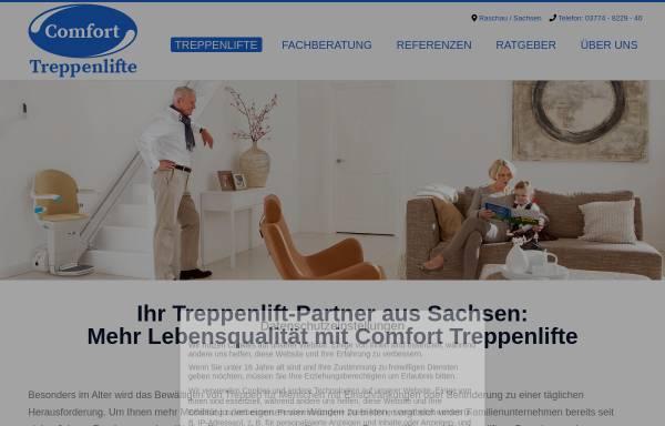 Vorschau von www.aqua-maxx.de, Aqua Maxx