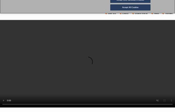 Vorschau von www.ima-messe.com, IMA Internationale Fachmesse Unterhaltungs- und Warenautomaten - Reed Exhibitions Deutschland GmbH