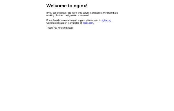 Vorschau von www.strassi.de, Strassi´s Roller Shop, Inh. Peter Straßmair