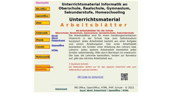 Enchanting Mathe Hilfe Arbeitsblatt Festooning - Kindergarten ...