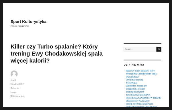 Vorschau von www.xxl-sports.eu, XXL Sportmarketing GbR - Andreas und Hilmar Lampert