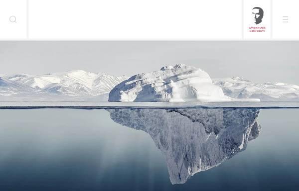 Vorschau von www.averroesconcept.de, Averroes Concept Lounge GmbH