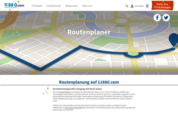 klicktel routenplaner landkarten bildung routenplanung. Black Bedroom Furniture Sets. Home Design Ideas