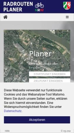 routenplaner 24 landkarten bildung routenplanung. Black Bedroom Furniture Sets. Home Design Ideas
