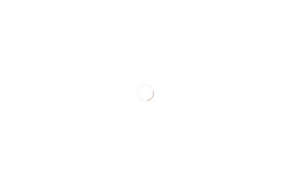 Vorschau von www.agentur-puenktchen.de, Agentur Pünktchen