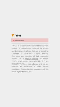 Vorschau der mobilen Webseite www.w3welt.de, W3Welt Web-Entwicklung