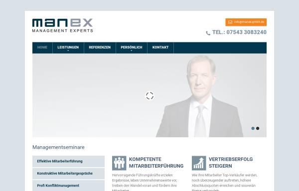 Vorschau von www.corinna-sobotta.de, Corinna Sobotta - Vorträge, Beratung, Seminare