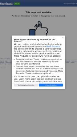 Vorschau der mobilen Webseite www.hof-kampe.de, Hof Kampe - Tierheilpraktiker Fortbildung