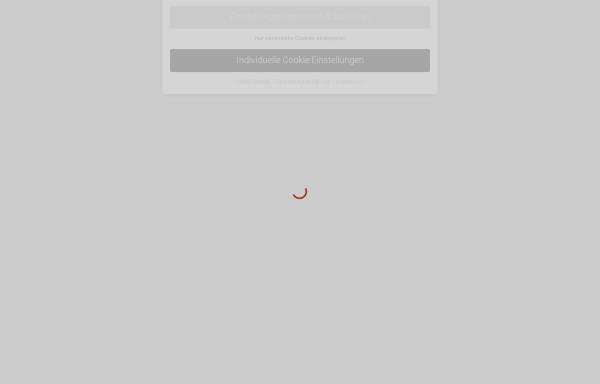 Vorschau von www.brocksieper-gmbh.de, Wilhelm Brocksieper GmbH