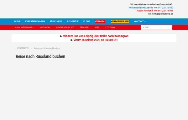 Vorschau von www.igelreisen.de, igelreisen - Kultur- und Erlebnisreisen
