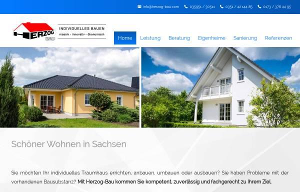 Bauunternehmen Bautzen bauunternehmen günter herzog neukirch lausitz städte und