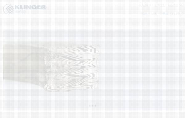 Vorschau von www.bartsch-gmbh.net, Bartsch GmbH
