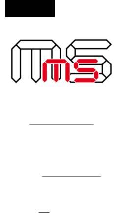 Vorschau der mobilen Webseite www.ms-schwarz.de, Marketing Service - Monika Schwarz