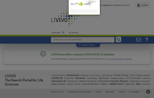 Vorschau von www.medpilot.de, Medpilot